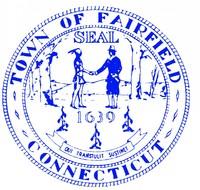 Fairfield CT Generator Repair