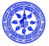 Farmington CT Generator Repair