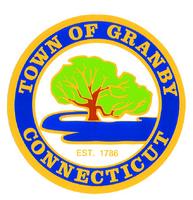 Granby CT Generator Repair