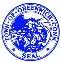 Greenwich CT Generator Repair