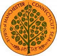 Manchester CT Generator Repair