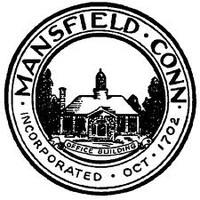 Mansfield CT Generator Repair