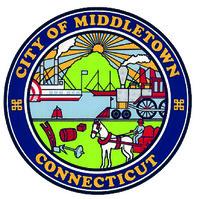Middletown CT Generator Repair