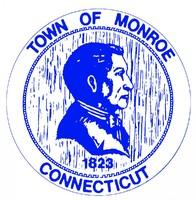 Monroe CT Generator Repair