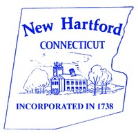 New Hartford CT Generator Repair