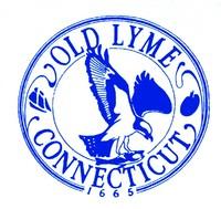 Old Lyme CT Generator Repair