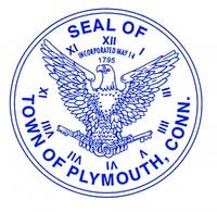 Plymouth CT Generator Repair