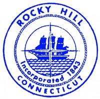 Rocky Hill CT Generator Repair