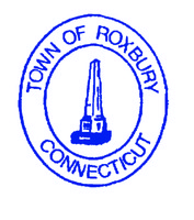 Roxbury CT Generator Repair