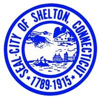 Shelton CT Generator Repair
