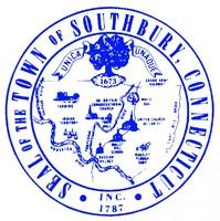 Southbury CT Generator Repair
