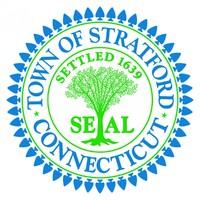 Stratford CT Generator Repair