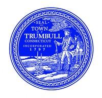 Trumbull CT Generator Repair