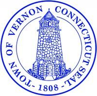 Vernon CT Generator Repair