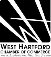 West Hartford CT Generator Repair