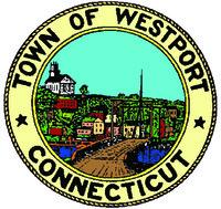 Westport CT Generator Repair