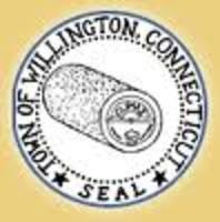 Willington CT Generator Repair