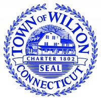 Wilton CT Generator Repair