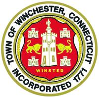 Winchester CT Generator Repair
