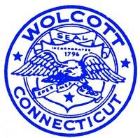 Wolcott CT Generator Repair
