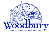 Woodbury CT Generator Repair
