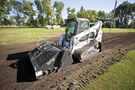 earth moving equipment for rent at ct rental center