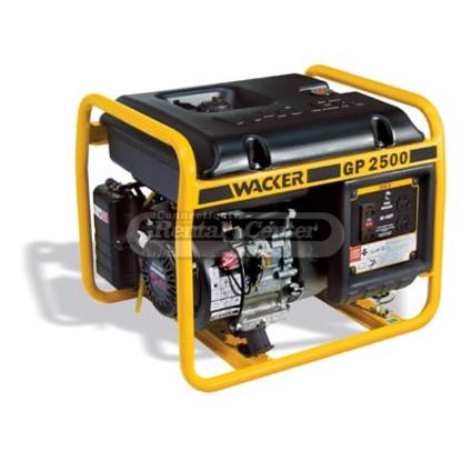 generator rentals in ct 2500 watt generator. Black Bedroom Furniture Sets. Home Design Ideas