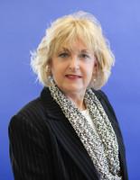 Virginia Majewski