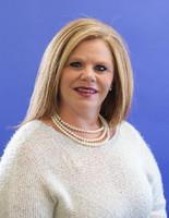 Elizabeth Grady