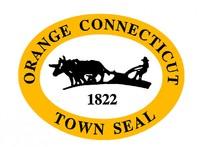 Carpet Cleaning in Orange CT