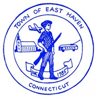 Carpet Cleaning in East Haven CT