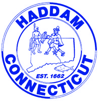 Carpet Cleaning in Haddam CT