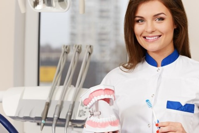 how to become a dental hygienist in ny