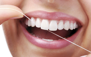 Blog of Parag P  Patel, Dentist in Manhattan on West 57th Street