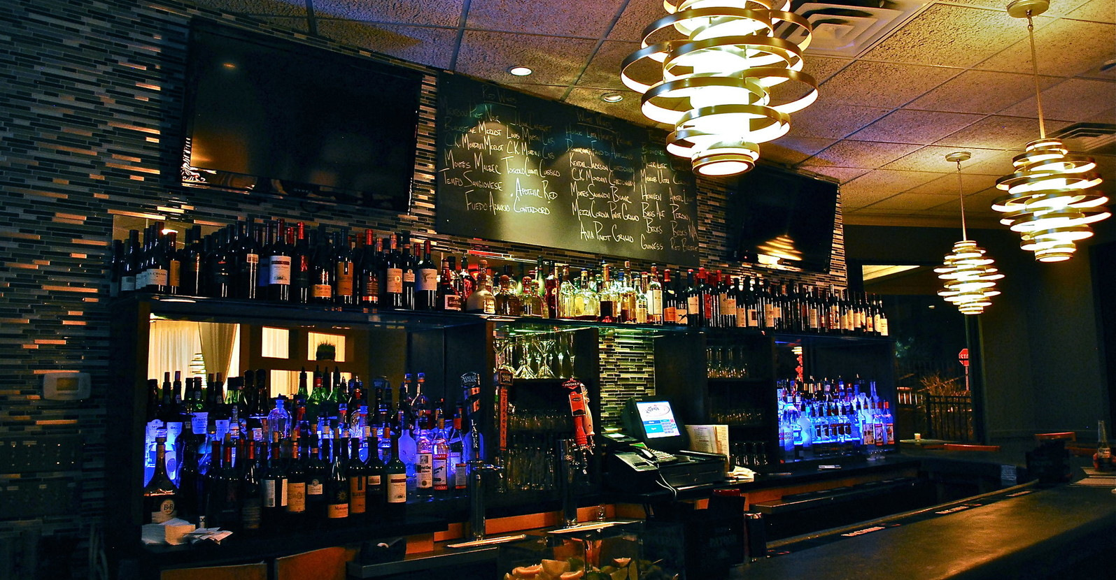 Best Local Restaurant In Monroe