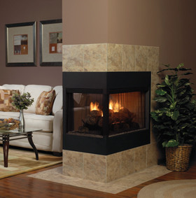 Gas Fireplaces In Southbury Ct 06488 860 365 5218