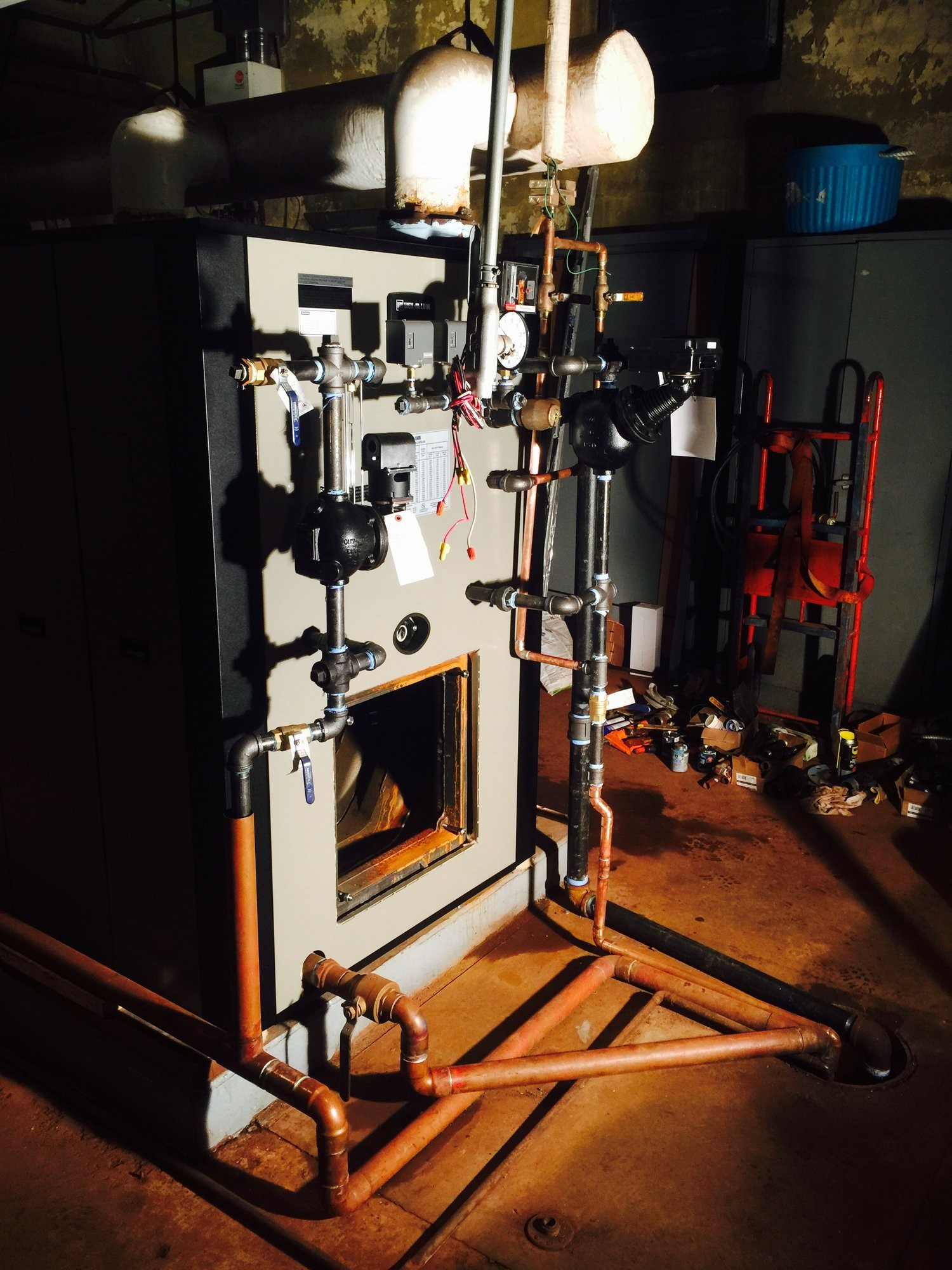 Gallery Propane Ct Propane Delivery Ct Heating Repair Ct