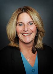 Diane Durso