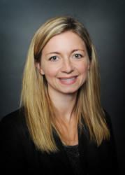 Bethany Goodrich