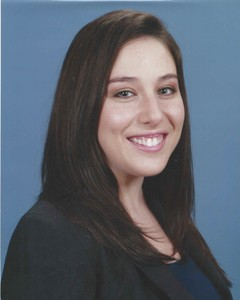 Sarah B. Fleisig, MD