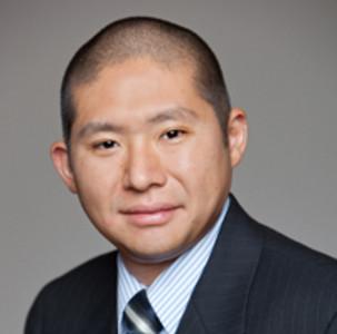Jason L. Chang, MD