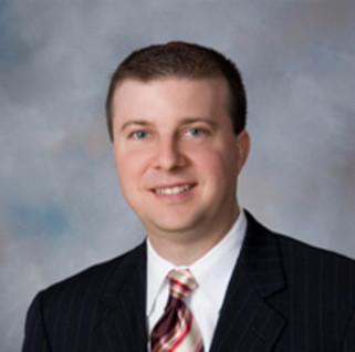 Brian J. Byrne, MD
