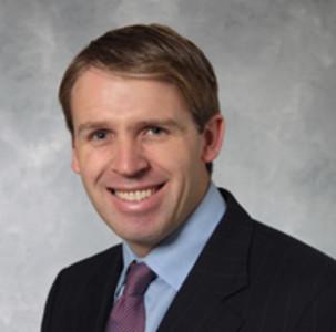 Wylie D. Hosmer, MD
