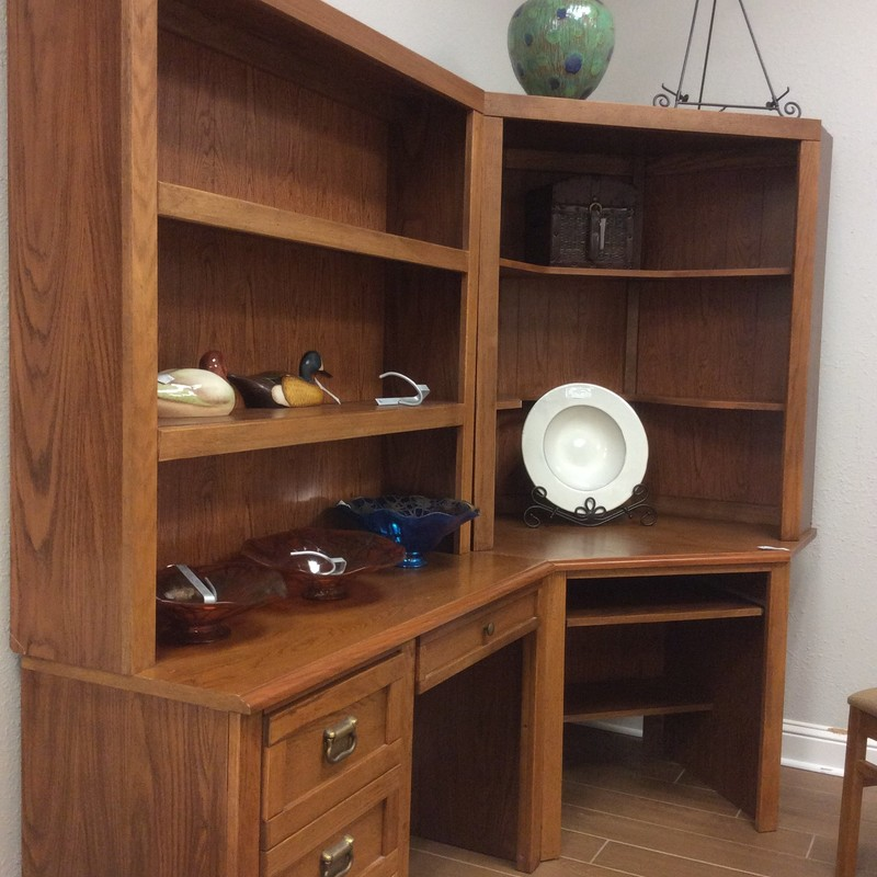 Wow, what a great price an this little BROYHILL  treasure! Stop by and check it out in person!!