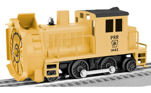 We have been saving model railroaders money on supplies for their railroad layouts since the 1940's.