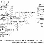 Train Diagrams on american flyer 290 wiring-diagram, american flyer trains, american flyer parts, american flyer 322 sit, american flyer 326 wiring-diagram, american flyer 545 wiring-diagram, american flyer 545 engine, american flyer steam engine 322, american flyer locomotives list,