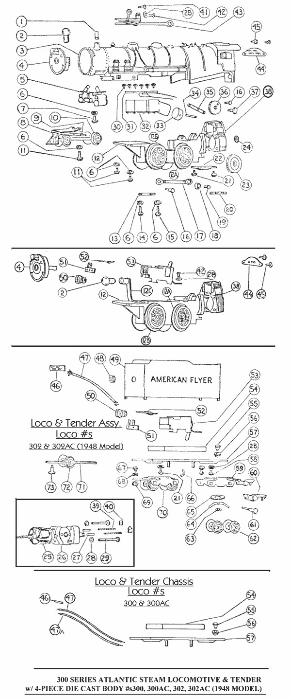 WRG-5168] 4 9l 300 Engine Diagram on 3.1l engine diagram, 3.9l engine diagram, 2.0l engine diagram, 3.8l engine diagram, 4.3l engine diagram, 6.4l engine diagram, 6.0l engine diagram, 5.3l engine diagram, diesel engine diagram, v-6 engine diagram, 2.2l engine diagram, 4.2l engine diagram, l6 engine diagram, 4.0l engine diagram, 5.4l engine diagram, 2.3l engine diagram, 2.8l engine diagram, v-8 engine diagram, 2.5l engine diagram, 7.3l engine diagram,