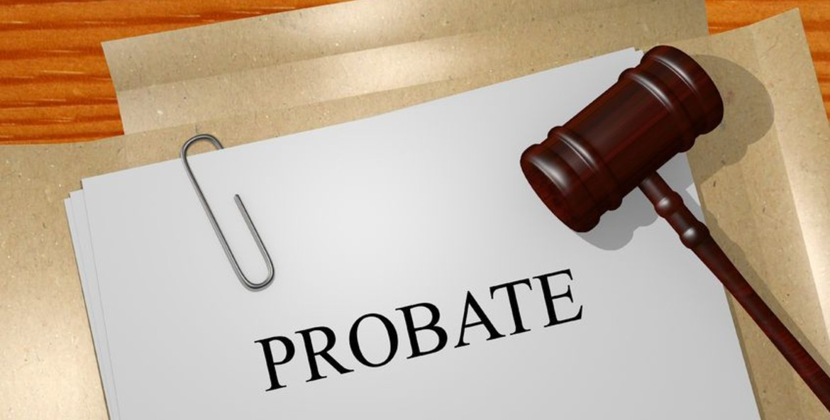 Probate Law in Avon, CT