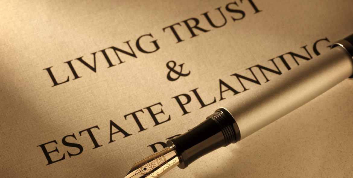 Estate Planning in Farmington, CT