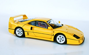 Special Car, Race Car, & Truck Close-Out Deals...  Save Up To 67% OFF The Original Model Kit List Price!